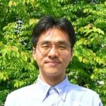 Koichi_Moriyama